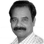 திரு. நாஞ்சில் பீற்றர்  ஆக்கம் - ஆலோசனை