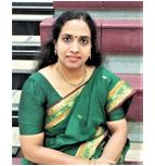 திருமதி. மேகலா ராமமூர்த்தி ஆலோசனை