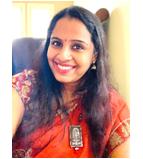 தனலக்ஷ்மி வாசுதேவன்குழு உறுப்பினர்
