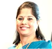 ஷம்மு ரவி குழு உறுப்பினர்