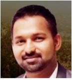 கிங்ஸ்லி சாமுவேல் குழு உறுப்பினர்