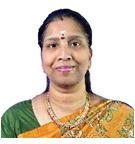 அனிதா ராஜேஷ்  குழு உறுப்பினர்