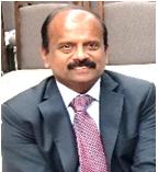 விஜயகுமார் தேவராஜ்  குழு உறுப்பினர்