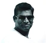 கோபி ராமசாமி குழு உறுப்பினர்