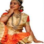 Gomathi Manoj