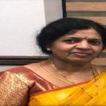 Vijayalauxmi SrinivasanNeithal