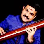 Arun GopinathMullai