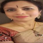 Harini VasudevanNeithal