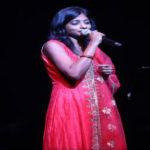 Krithika KarthikMullai