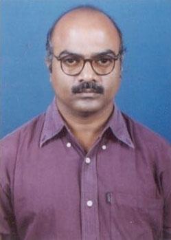 நெய்தல் நடுவர்: நாகராஜ்