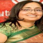 Nirmala Rajesh kurinji