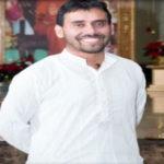 PrabhaMullai