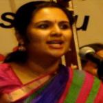 Priyanka PrakashMarutham