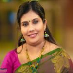 SangeethaMullai