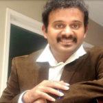 Sree KrishnaMarutham