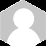 Amora cyril